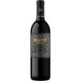 Murphy Goode Liar's Dice Zinfandel