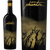Bogle Phantom California Red Blend 2014