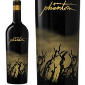 Bogle Phantom California Red Blend 2014