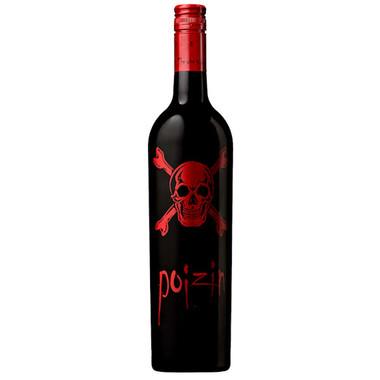 Armida Winery PoiZin Sonoma Zinfandel