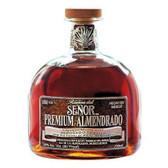 Almendrado Premium Reserva Del Senor Almond 750ml