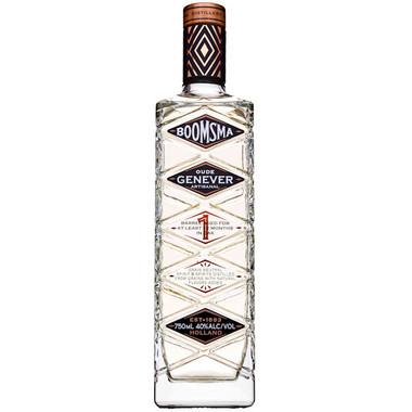 Boomsma Genever Oude Holland
