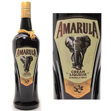 Amarula Cream South Africa