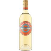 Martin & Weyrich California Muscato Allegro