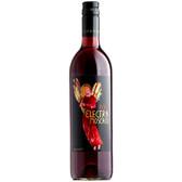 Quady Electra Red California Moscato