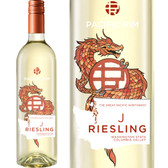 Pacific Rim Dry Riesling