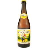 La Chouffe Golden Ale (Belgium) 750ml