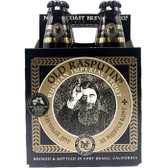 North Coast Brewing Old Rasputin Russian Imperial Stout 4pk-12oz