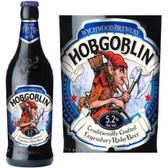 Wychwood Hobgoblin Dark Ale 500ml