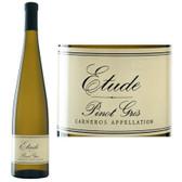 Etude Carneros Pinot Gris