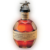 Blanton's Single Barrel Kentucky Straight Bourbon Whiskey 750ml