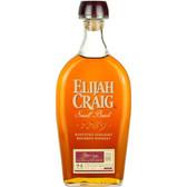 Elijah Craig Private Barrel Kentucky Straight Bourbon Whiskey 750ml