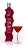 Rose's Cocktail Infusions Pomegranate Twist Mixer 20oz.