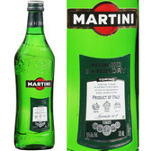 Martini & Rossi Extra Dry Vermouth 375ml