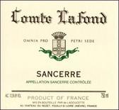 Comte Lafond Sancerre