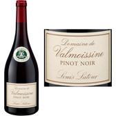 Louis Latour Domaine de Valmoissine Pinot Noir