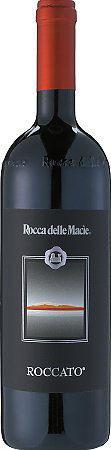 Rocca delle Macie Roccato Toscana IGT