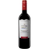 Citra Montepulciano D'Abruzzo