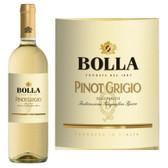 Bolla Delle Venezie Pinot Grigio IGT