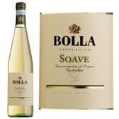 Bolla Soave DOC