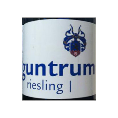 Louis Guntrum Royal Blue Riesling