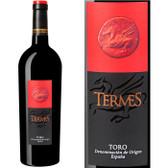 Numanthia Termes Toro Termes 2014 (Spain) Rated 94JS
