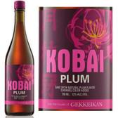 Gekkeikan Kobai Plum Wine US