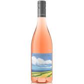 Adelsheim Vineyards Oregon Pinot Gris