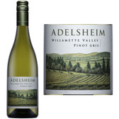 Adelsheim Vineyards Oregon Pinot Gris