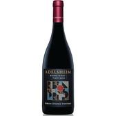 Adelsheim Vineyards Elizabeth's Reserve Pinot Noir