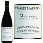 Cataldi Madonna Malandrino Montepulciano d'Abruzzo DOC