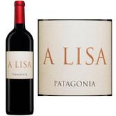 Bodega Noemia de Patagonia A Lisa Malbec