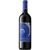 Argiano Non Confunditur Toscana IGT