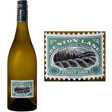 Benton-Lane Willamette Valley Pinot Gris