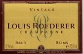 Louis Roederer Brut