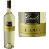 J. Lohr Carol's Vineyard Sauvignon Blanc