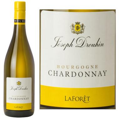 Joseph Drouhin Laforet Bourgogne Chardonnay