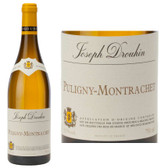 Domaine Joseph Drouhin Puligny-Montrachet Blanc
