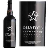 Quady's Vintage Starboard Port