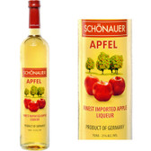 Schonauer Apple Liqueur 1L