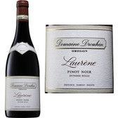 Domaine Drouhin Laurene Pinot Noir Oregon