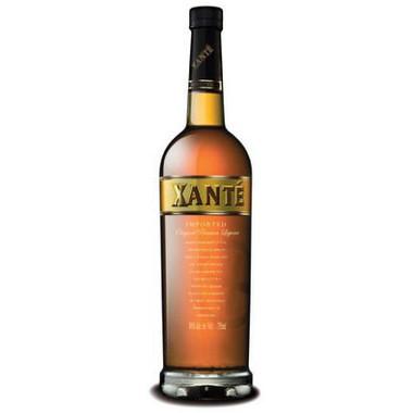 Xante Cognac Liqueur 750ml