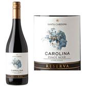 Santa Carolina Reserva Pinot Noir