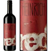 Heinrich Burgenland Red