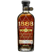 Brugal 1888 Ron Gran Reserva Familiar Dominican Republic Rum 750ml