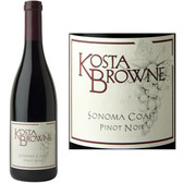 Kosta Browne Gap's Crown Sonoma Coast Pinot Noir