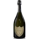 Dom Perignon Champagne Brut Cuvee 2004 Rated 95WA