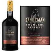 Sandeman Founder's Reserve Port