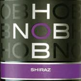 Hob Nob Shiraz