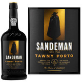 Sandeman Tawny Porto NV